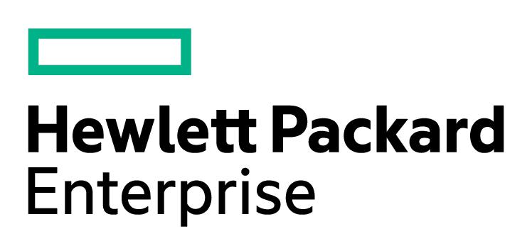 HPE-logo1